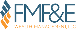 FMF&E Wealth Management