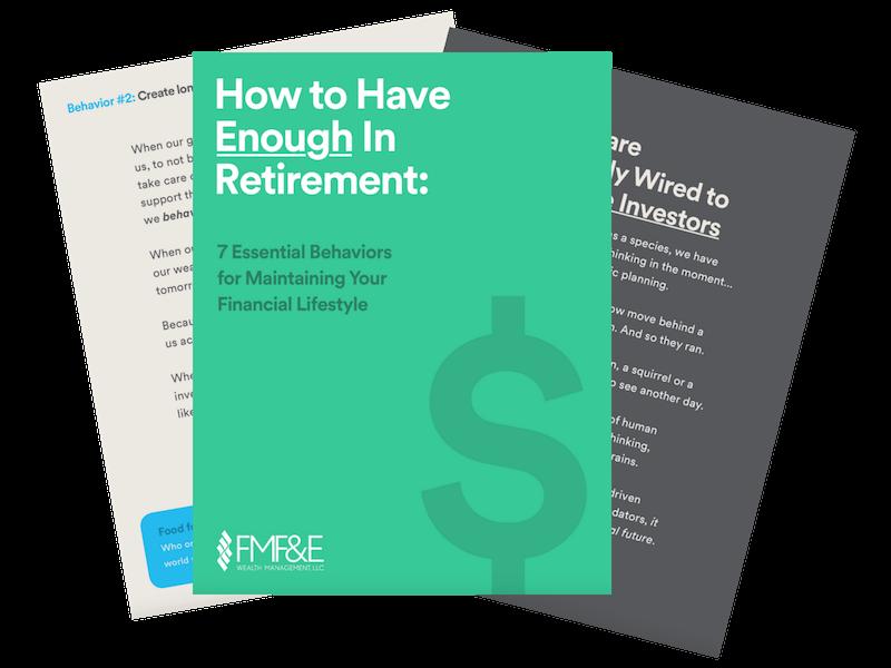 wealth-planning-Syracuse-NY-FMFE-Wealth-Management