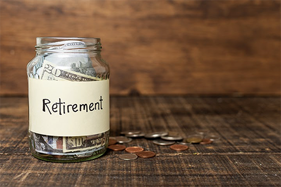 How To Maximize Your HCA Benefits To Retire Early